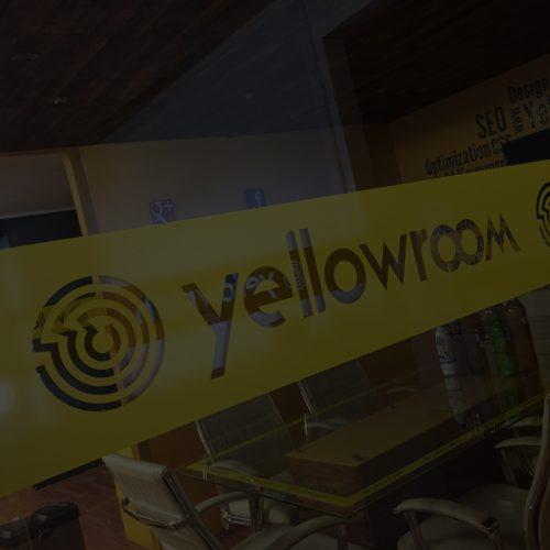 branding_yellowpath_destacado-min