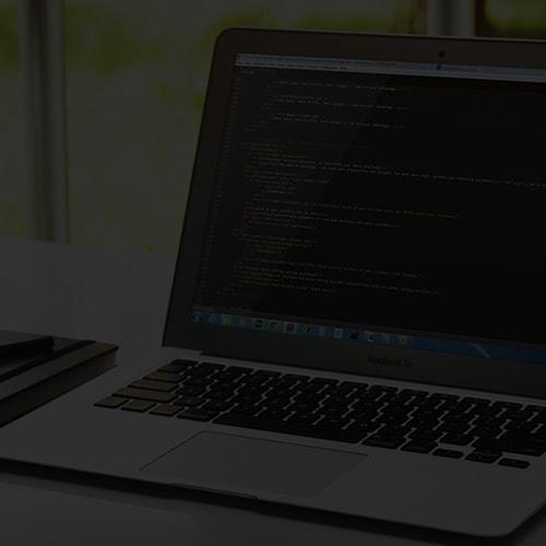DesarrolloWeb_Portafolio_YellowPath