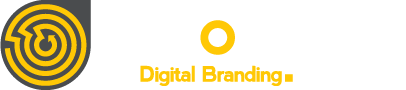 Yellowpath Digital Branding