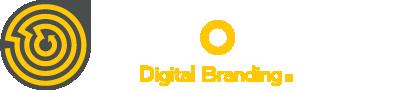 Yellowpath Digital Branding